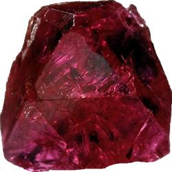 ruby-uncut-crystal