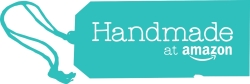 handmade-logo-amzn-XL