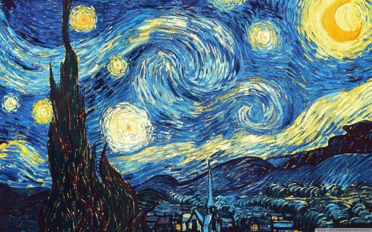 la-notte-stellata-van-gogh1611