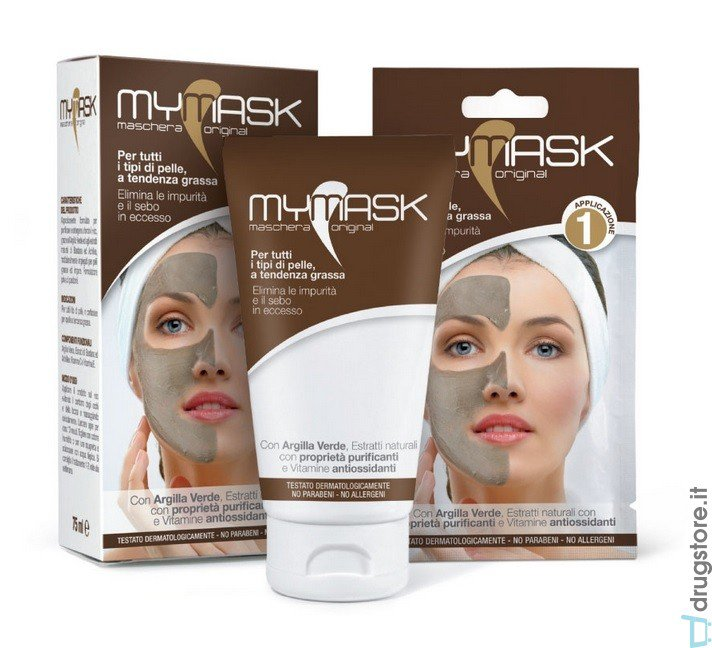 my_mask_maschera_original_8002945754361_141009