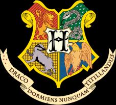 Hogwarts_coat_of_arms_color.svg.png