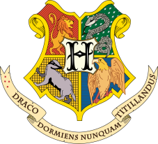 Hogwarts_coat_of_arms_color.svg.png