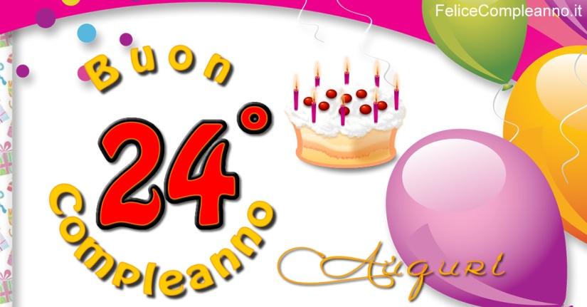auguri-compleanno-24-anni
