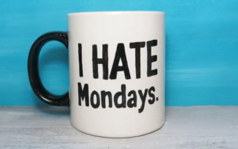 i-hate-lunedi